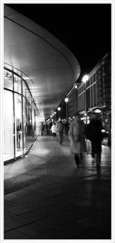 berlin at night 02