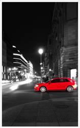 berlin at night 03