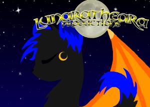 Lunara-NightJewel's Profile Picture