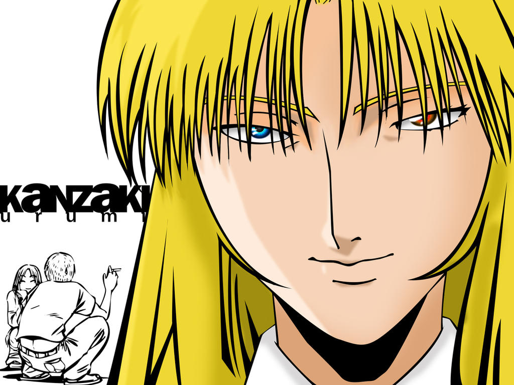 kanzaki chatrooms Greenfield - download as pdf file (pdf), text file (txt) or read online.