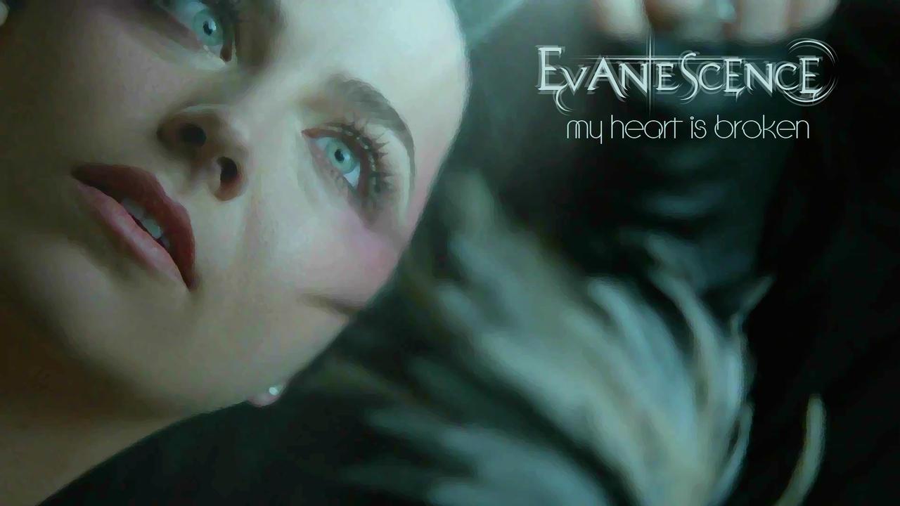 evanescence hearts wallpaper - photo #10