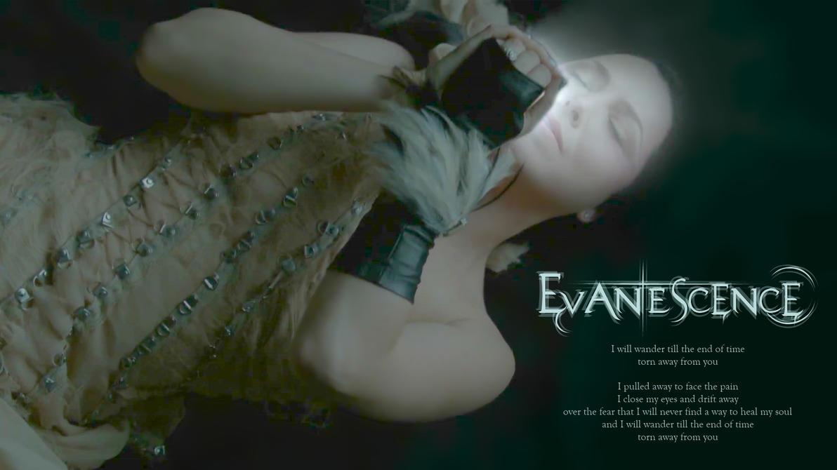 evanescence hearts wallpaper - photo #38