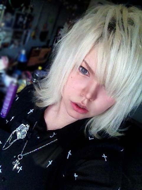 Rousuke's Profile Picture