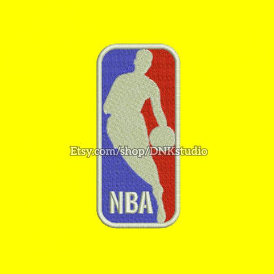 ea6dd74b40d20 NBA-logo-Embroidery-Design by Applique-Machine on DeviantArt