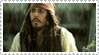 Pirates of the Caribbean 3 by princess-femi-stamps