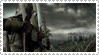 Lord of the Rings 2 by princess-femi-stamps