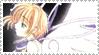 Card Captor Sakura 2 by princess-femi-stamps