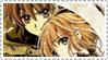 Tsubasa: Reservoir Chronicle 6 by princess-femi-stamps