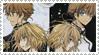 Tsubasa: Reservoir Chronicle 7 by princess-femi-stamps