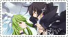 Code Geass 12 by princess-femi-stamps