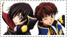 Code Geass 15 by princess-femi-stamps