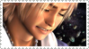 Final Fantasy X  1 by princess-femi-stamps