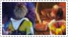 Final Fantasy X 3 by princess-femi-stamps