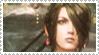 Final Fantasy X  4 by princess-femi-stamps