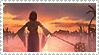 Final Fantasy X  5 by princess-femi-stamps