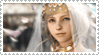 Final Fantasy XII  1 by princess-femi-stamps