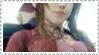 Final Fantasy VII  7 by princess-femi-stamps