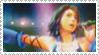Final Fantasy X-2   5 by princess-femi-stamps