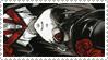 Kuroshitsuji  1 by princess-femi-stamps