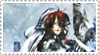 Trinity Blood  3 by princess-femi-stamps