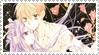 Full Moon o Sagashite  4 by princess-femi-stamps