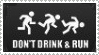 drink n run by princess-femi-stamps