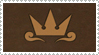 Kingdom Hearts  5 by princess-femi-stamps