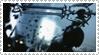 Kingdom Hearts  7 by princess-femi-stamps