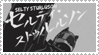 Durarara 14 by princess-femi-stamps