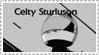 Durarara 15 by princess-femi-stamps