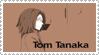 Durarara 33 by princess-femi-stamps