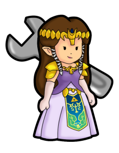 Goldencloud's Profile Picture