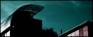 Lyon architectural 3
