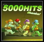 5000 Hits_hooray