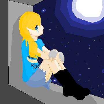 Alice in Reality by Soulofthenight663