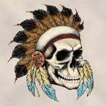 Skull_clr