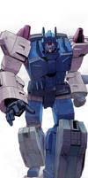 TF - Overlord (MTMTE)