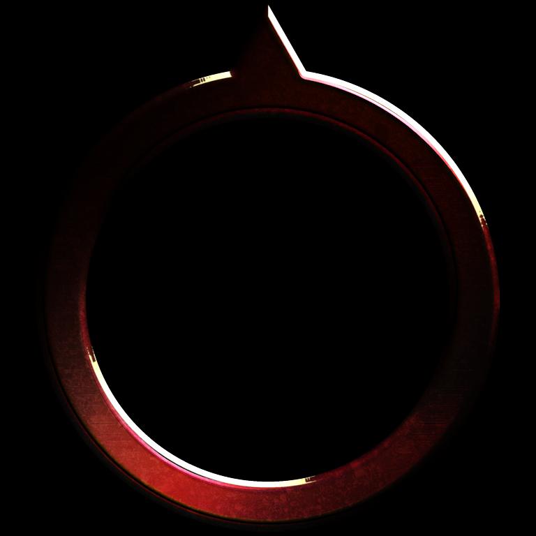 Eve Online Amarr Symbolism 6 By Hegemon4hire On Deviantart