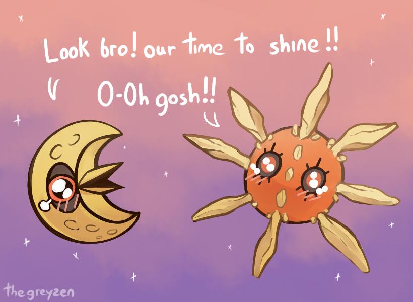 pokemon_sun_and_moon_by_mastergray-d9tai