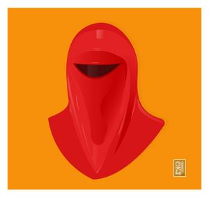 Galactic Empire: Royal Guard