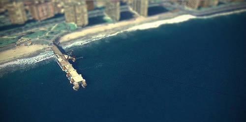 Locaciones - Vina del Mar