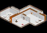 Portal test chamber v2