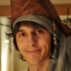 carlnewton's Profile Picture