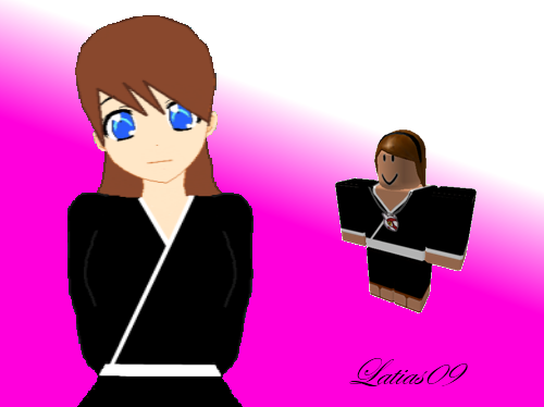 roblox character latias09 by latias09 on deviantart