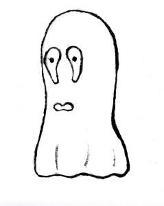 samchitto's Profile Picture