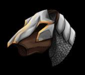 EBS / UPFA - Armor