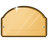 Nameplate by EquusBallatorSociety