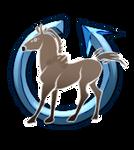 Geno Reroll by EquusBallatorSociety