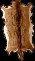 [Image: deer_pelt_by_equusballatorsociety_daukr7...957ixFklLs]