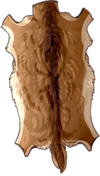 [Image: deer_pelt_by_equusballatorsociety_daukr7...yfORnHJL3A]